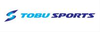 tobu sports