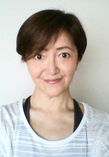 佐古田秀子